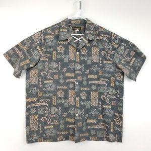 Island Aloha Wear
